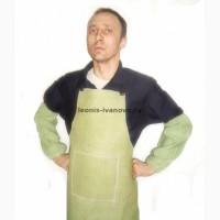 Защитная одежда от производителя оптом