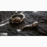 Серебро браслет и кулон в Новосибирске