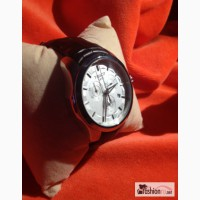 Часы Tissot 1853 в Кемерово