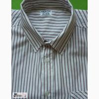 Рубашка мужская Identic в Омске