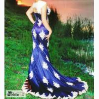 Продается изящное вечернее платье. Jovani в Ростове-на-Дону