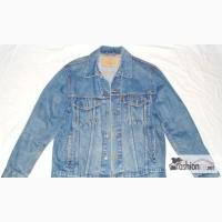 Джинсовая куртка Montana. Original. Basi в Мытищах