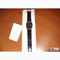 Наручные часы Romanoff 10343B3BL в Калуге