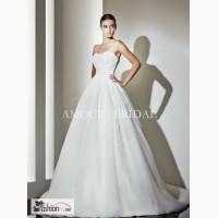 Свадебное платье AMOUR BRIDAL 1212 в Вичуге