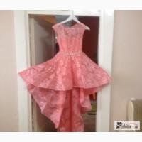 Выпускное платье в Самаре