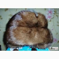 28-07-2015. Продам женскую новую, красивую норковую шапку,размер 56,очень теплая,мягкая
