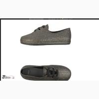Ботинки (кеды) резиновые в Новокузнецке