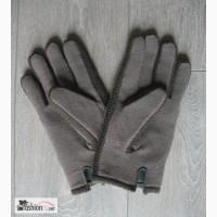 Новые мужские зимние перчатки. Miro перчатки мужские в Санкт-Петербурге