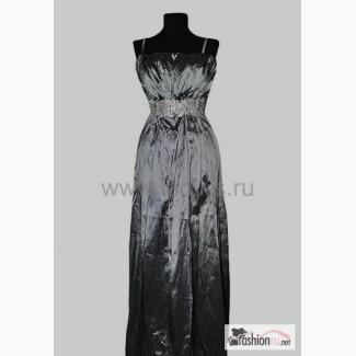 Вечерние платья секонд хенд и сток в Калуге
