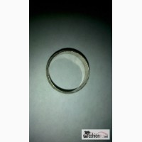 Обручальное кольцо (муж) Израиль-Стар 21 размер в Саратове