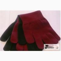 Турмалиновые перчатки в Самаре