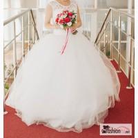 Свадебное платье в Сыктывкаре