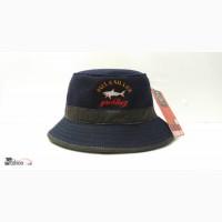 Панама шляпа Paui Shark шерсть в Москве