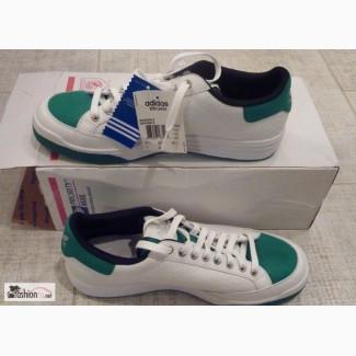 Кроссовки Adidas Rod Laver, 44-44, 5 разм в Ижевске