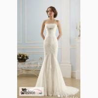 Свадебное платье NAVIBLUE в Туле