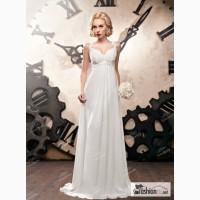 Свадебное платье To Be Bride C0340 в Курске